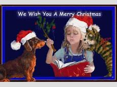 merry christmas songs youtube