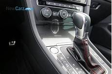 Volkswagen Golf Gti Performance Sport F 252 Rs Volk Newcarz De