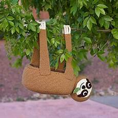 Sloth Easter Basket Ideas Everyday Savvy Ravelry Sloth Basket Pattern By Joni Memmott Briabby