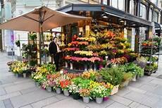 negozio fiori negozio di fiori foto editoriale stock 169 ibogdan 78111044