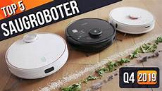 top 5 staubsauger roboter test 2019 q4 34 saugroboter im