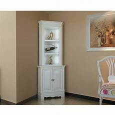 Corner Living Room Unit