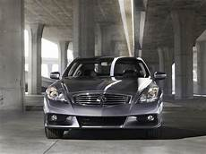 free car manuals to download 2010 infiniti g engine control 2010 infiniti ipl g coup 233 concept 293693 best quality free high resolution car images