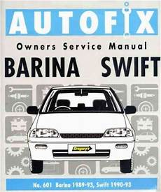 free online auto service manuals 1993 suzuki swift parental controls suzuki swift holden barina 1989 1993 autofix service manual sagin workshop car manuals repair