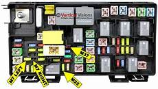 2008 dodge 5500 fuse box location tipm test bypass cable mini blade fuses vertical visions