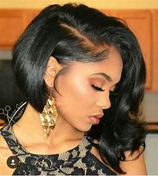 5 ways to slay a bob weave bob hairstyles curly weave