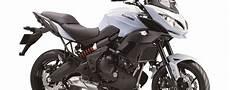 Kawasaki H2r Technische Daten Motorrad Bild Idee
