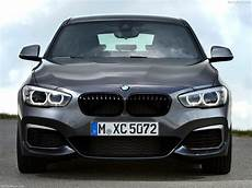 bmw m140i shadow edition 5dr step auto premier auto