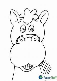 Unicorn Malvorlagen Kostenlos Quiz Einhorn Malvorlagen Quiz Amorphi