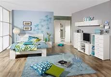 jugendzimmer in alpinwei 223 kaufen bei lifestyle4living