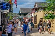 walkable towns southern towns best walking communities