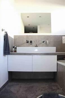 Ikea Unterschrank Bad - die besten 25 ikea bad unterschrank ideen auf