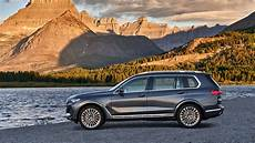 2019 bmw x7 wallpapers hd images wsupercars