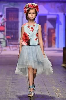 pitti bimbo 87 kids fashion trends ss19 smudgetikka