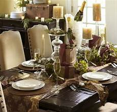 Decorations Table Top by Table Top Decorating Trends Part I Loretta J Willis