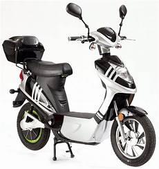 elektroroller 20 km h didi thurau edition elektro roller 20 km h 187 city