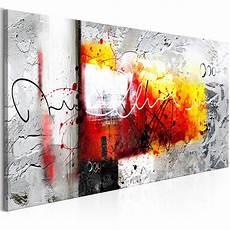 moderne bilder auf leinwand moderne kunst abstrakte bilder auf leinwand bilder xxl