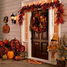 Thanksgiving Home Decor Ideas 2019 by At Home Is Giving Thanks For You This Season