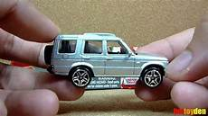 how can i learn about cars 2004 land rover discovery head up display land rover discovery 2004 motormax die cast car collection no 6070 unboxing youtube