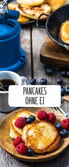 reibekuchen ohne ei pancakes ohne ei rezept in 2019 cinglover eier