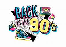 back to the 90 friday playlist back to the 90 s canadian beats media