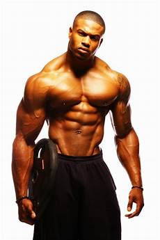 fitness model simeon panda male fitness model bodybuilding and