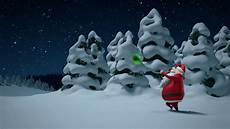 Frohe Weihnachten 2017 720p