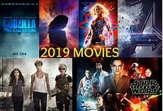 Spotlight The 2019 Big Cast The House Of Gozer