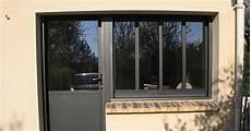 tarif fenetre pvc renovation pose de fen 234 tre aluminium bois pvc fermetures et