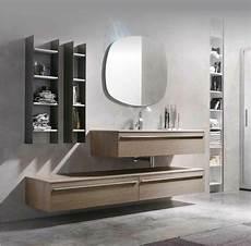 plan de travail salle de bain plan de travail pour salle de bain de design italien