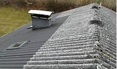Eternit Dach Sanieren - welleternit eternit dach eternitplatten