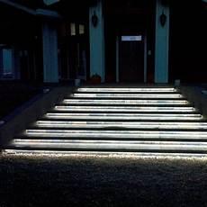 90 best lighting design images on light design