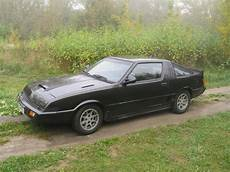 auto repair manual online 1984 mitsubishi starion electronic toll collection truespinmice 1984 mitsubishi starion specs photos modification info at cardomain
