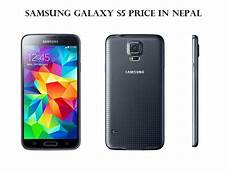 my blog com samsung mobile price in nepal 2015 my blog com samsung mobile price in nepal 2015