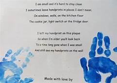 Grandkids Poems And Quotes Rainbows QuotesGram