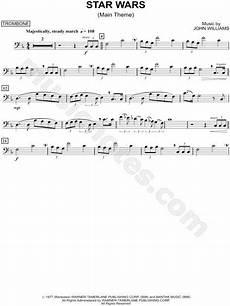 14 best sheet music images pinterest sheet music trumpet sheet music and bass clarinet
