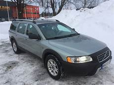 hayes car manuals 2005 volvo xc70 security system volvo xc70 d5 xc70 awd summum sportswag a station wagon 2005 used vehicle nettiauto