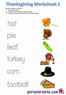 thanksgiving worksheets 18483 our thanksgiving worksheets are and colorful and we they will be an ideal way for you