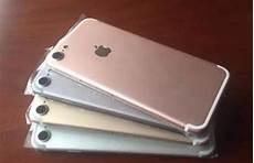 6 Daftar Harga Casing Hp Iphone 5s Original Murah Terbaru