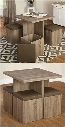 Apartment Furniture Kitchen Table by Twenty Dining Tables That Work Great In Small Spaces