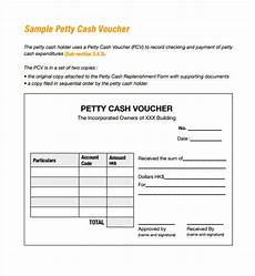 free 14 petty cash receipt sles templates in pdf ms word excel