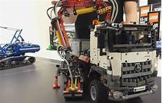 lego technic mercedes arocs 42043 mercedes arocs 3245 lego technic mindstorms