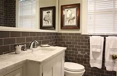 bathroom remodeler remodeling in manassas va nvs