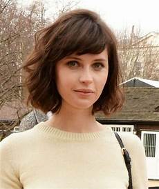 12 formal hairstyles with short hair office haircut ideas for popular haircuts