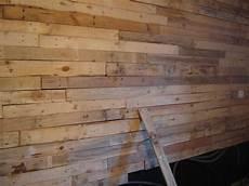 mur interieur en bois de coffrage les 8 meilleures images du tableau planche bois sur