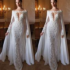 Wedding Formal Gowns