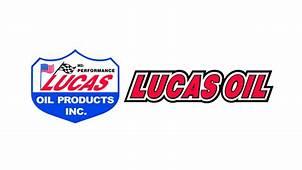 Lucas Oil Logo  9000 Design Ideas