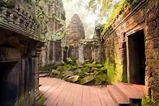 les plus beaux voyages du monde les plus beaux voyages les 10 meilleures destinations du