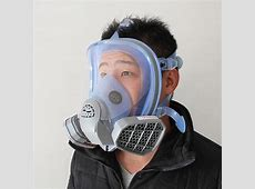 air filter masks face masks