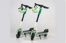 lime e scooter rollout set to continue in australia
